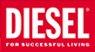 www.diesel.com