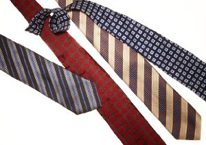 Made in Italy: Ties