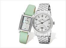 LP Timepieces & Jewelry