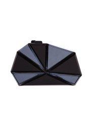 3-plexiglass-clutch