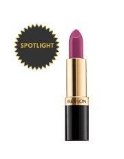 4-bold-lipstick