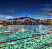 7-water-polo_NLsm