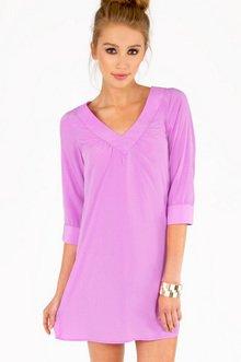 VALERIE SHIFT DRESS 23