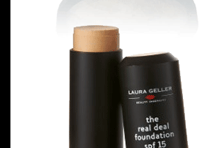 Real Deal Foundation Stick