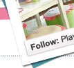 Follow: Playspace