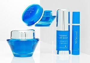 Hydroxatone: Rejuvenating Skincare