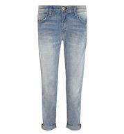 3-boyfriend-jeans