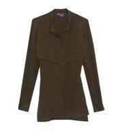 2-silk-blouse