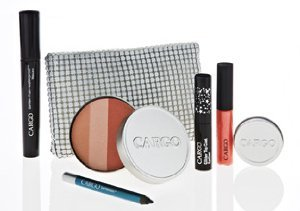 $25 & Under: Eyes, Lips & More