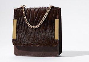 Laura Vela Handbags