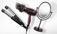 Conair Personal Electrics | Shop Now