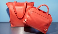 Botkier Handbags | Shop Now
