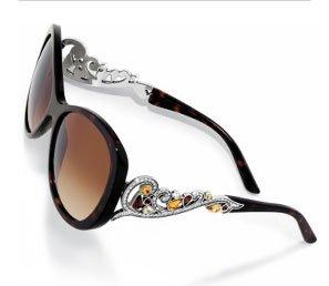 Born to be wild sunglasses