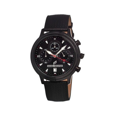 Chelsea Mens Watch // HECDH27221NNI