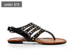 Sandals_under_15_152298_hero_8-29-13_hep_two_up