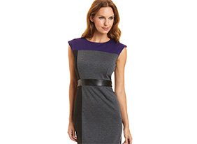 Moderate_day_dress-multi_148198_hero_8-29-13_hep_two_up