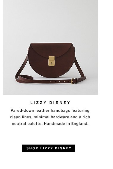 Shop Lizzy Disney