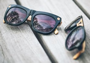 Shop Designer Shades: Up to 90% Off