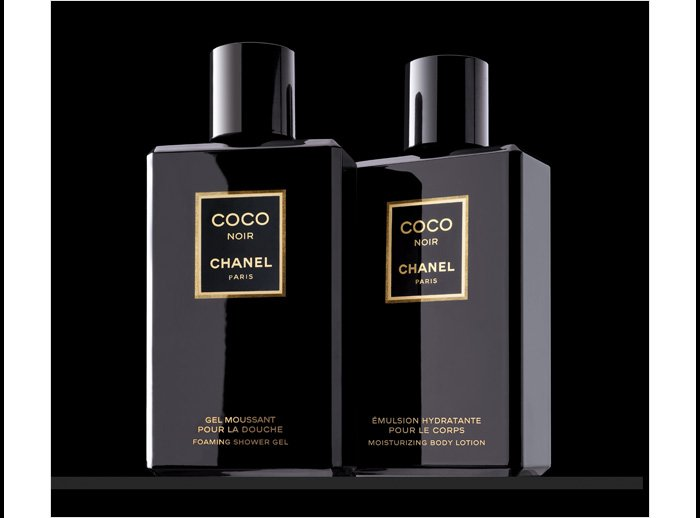 COCO NOIR 