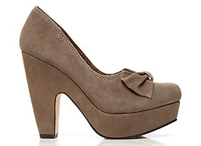 So_chic_shoes_147714_hero_8-29-13_hep_two_up