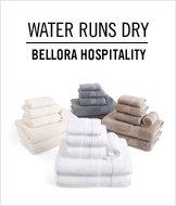 Bellora Hospitality