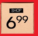 Shop $6.99 Box Deals