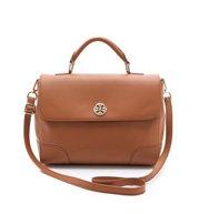 04-tory-bag