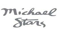 Michael Stars Logo