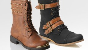 Military Trend Watch
