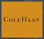 Cole Haan Designer Clearance