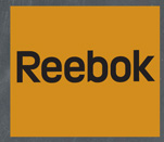 Reebok Designer Clearance