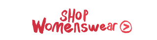 Shop full price Womenswear for 30% off