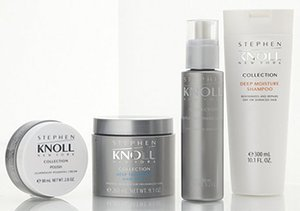 Lovely Locks: Haircare Must-Haves