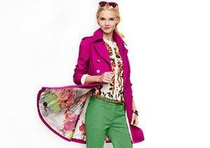 Ted Baker: Dresses, Jackets & More