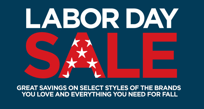 Labor Day Mattress Sale Details