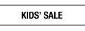 Kids' Sale