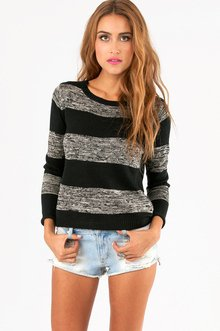 SHARONA SWEATER 35
