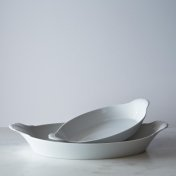 Oval Dish Bundle
