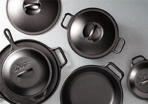 Top Chef: Essential Kitchen Tools