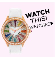 Watch This! Shop Watches