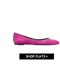 Click her to shop flats.