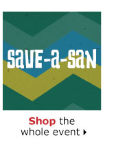 Shop the whole event