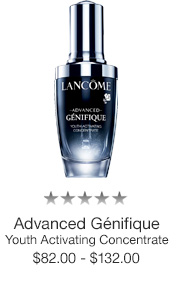 Advanced Genifique | Youth Activating Concentrate $82.00 - $132.00