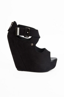 SHELBY WEDGES 51