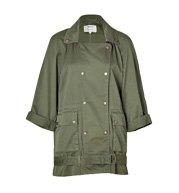 1-army-jacket