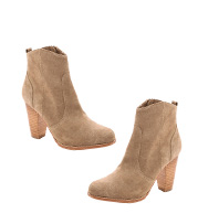 3-ankle-boots