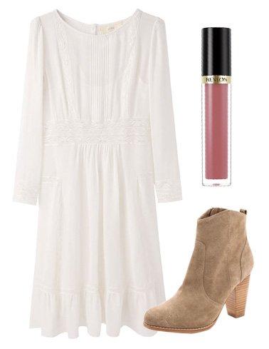 0-white-dress_378x489