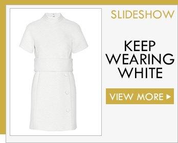 1-keep-wearing-white_348x280-slideshow