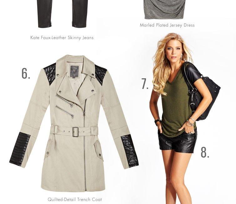 Shop Top 10
