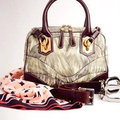 Luxury Accessories Sale